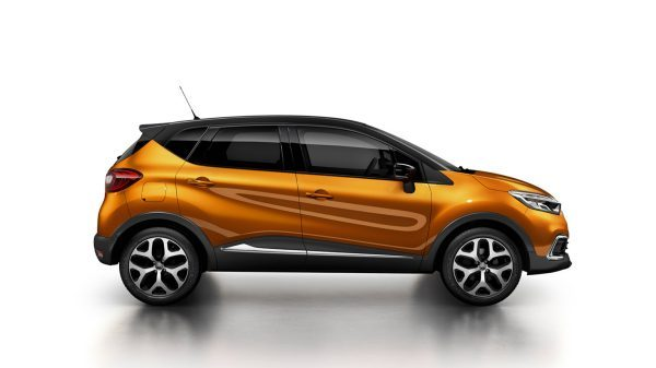 Renault-captur-ph2-range.jpg.ximg.l_4_h.smart.jpg